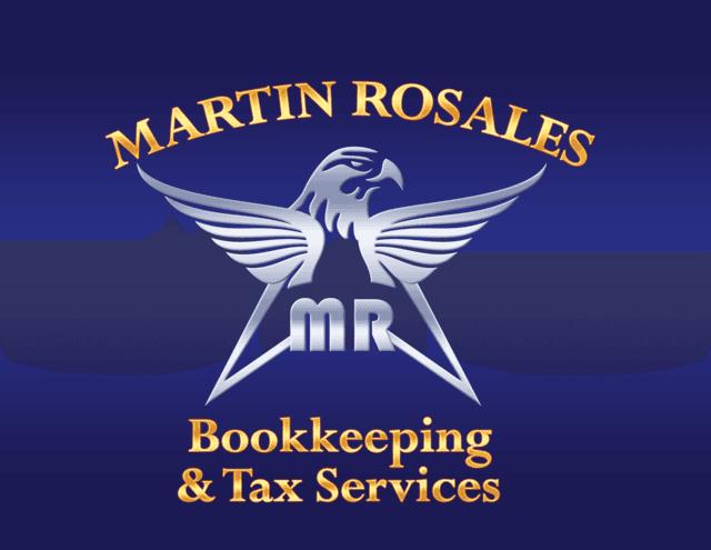 income tax south dallas tx