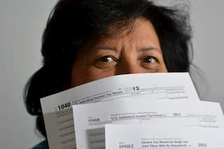 Impuestos y preguntas